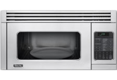 Viking - VMOR205 - Microwaves
