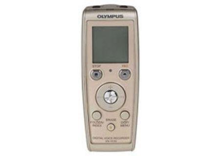 Olympus - VN4100 - Voice Recorders