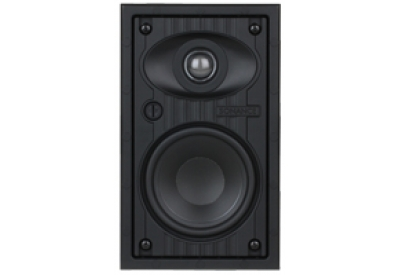 Sonance - 82840 - In Wall Speakers