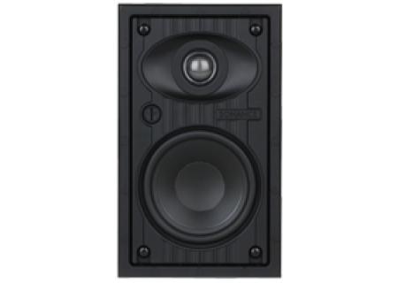 Sonance - 82840 - In-Wall Speakers