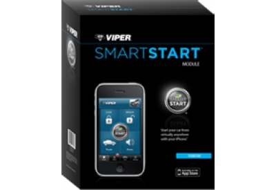 Viper - VSM200 - Car Alarm Accessories