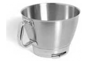 Viking - VSM-5SBH - Stand Mixer Accessories