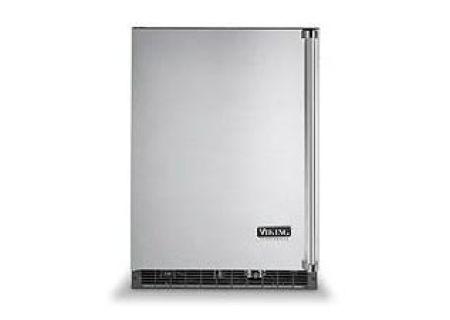 "Viking Professional Series 24"" Undercounter Refrigerator ..."