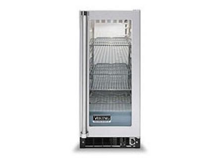 "Viking Professional Series 15"" Undercounter Refrigerator ..."
