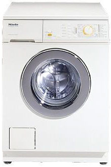 abt washing machine