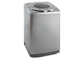 Avanti - W798SS - Top Loading Washers