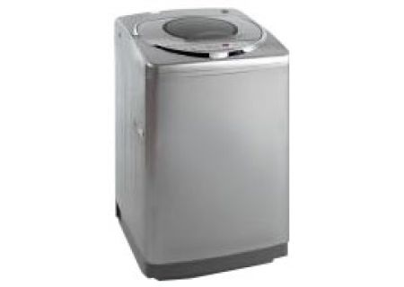 Avanti - W798SS - Top Load Washers