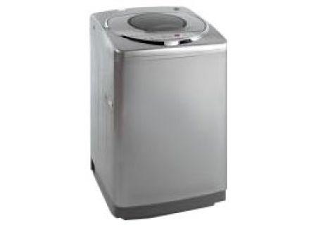 Avanti - W798SS - Top Load Washers