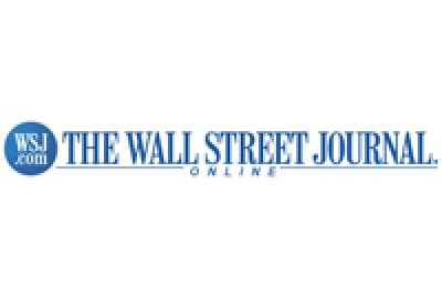 Subscriptions - WSJSAN - Miscellaneous