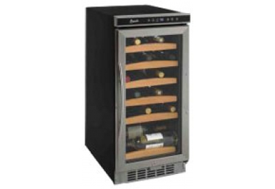 Avanti - WC1500DSS - Wine Refrigerators and Beverage Centers