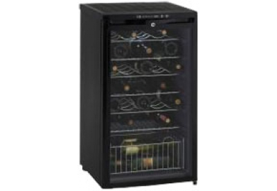 Avanti - WC494D - Wine Refrigerators and Beverage Centers