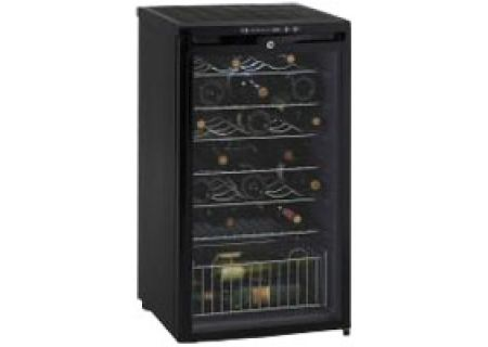 Avanti - WC494D - Wine Refrigerators and Beverage Centers