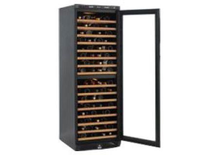 Avanti - WCR683DZD - Wine Refrigerators and Beverage Centers