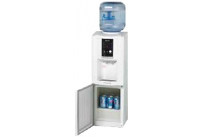 Avanti - WDP75 - Water Dispensers