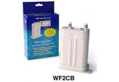 Frigidaire - WF2CB - Water Filters