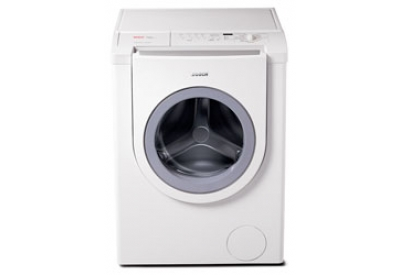 Bosch - WFMC3200UC - Front Load Washers