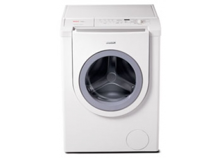 Bosch - WFMC3200UC - Front Load Washing Machines