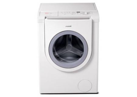 Bosch - WFMC3200UC - Front Load Washing Machines