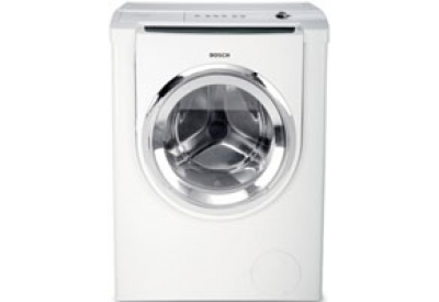 Bosch - WFMC6401UC - Front Load Washers