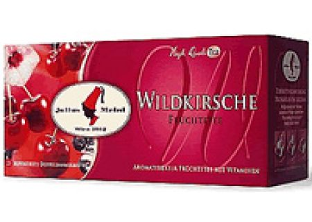Julius Meinl - WILDCHERRY - Gourmet Food Items
