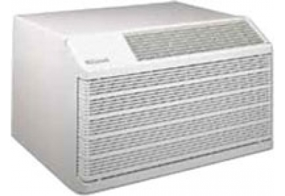 Friedrich - WS14B10A - Wall Air Conditioners