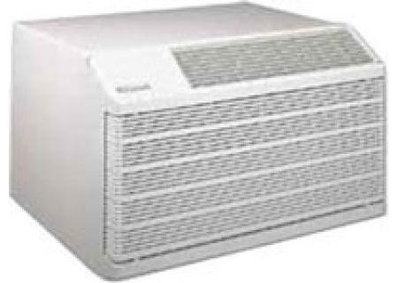 Friedrich - WS14B10A - Wall Air Conditioners