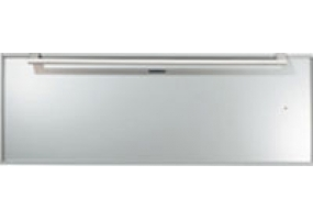 Gaggenau - WS282710 - Displays & Returns
