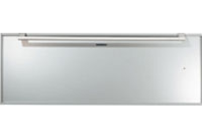 Gaggenau - WS282710 - Warming Drawers