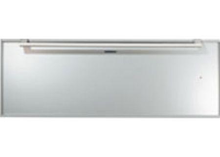 Gaggenau - WS282730 - Warming Drawers
