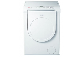 Bosch - WTMC6500UC - Gas Dryers