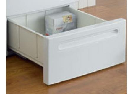 Miele - WTS430 - Washer & Dryer Pedestals