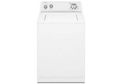 Whirlpool - WTW5505VQ - Top Loading Washers