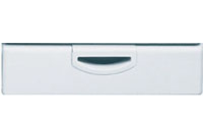 Bosch - WTZ1295 - Laundry Accessories