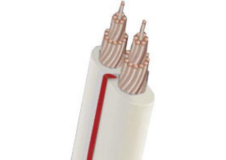Audioquest - X2WH50FT - Speaker Wire