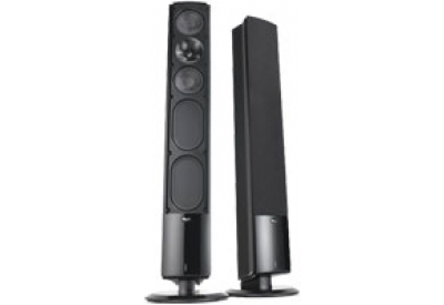 Klipsch - XF48 - Floor Standing Speakers