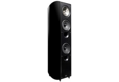 KEF - XQ40GB - Floor Standing Speakers