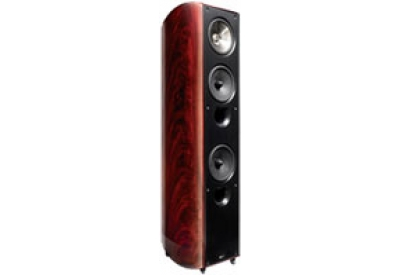 KEF - XQ40MH - Floor Standing Speakers