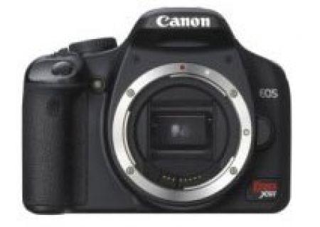 Canon - 2756B001 - Digital Cameras