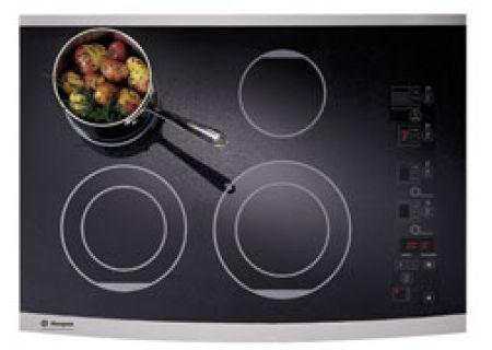 Monogram - ZEU30RSFSS - Electric Cooktops