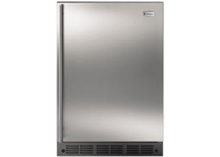 Monogram - ZIFS240PLSS - Compact Refrigerators