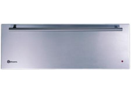 Monogram - ZKD910SFSS - Warming Drawers