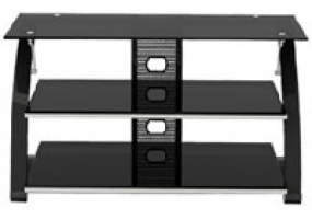 Z-Line - ZL56440SU - TV Stands