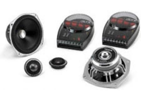 JL Audio - ZR525-CSI - 5 1/4 Inch Car Speakers