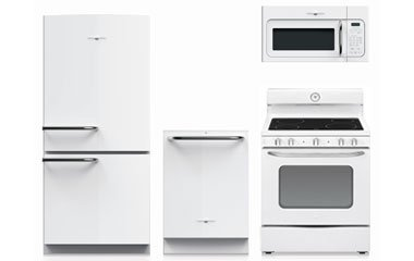 Ge Artistry Kitchen Appliance Packages White Gepack11
