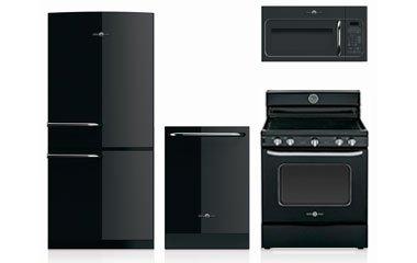 Ge Refrigerator Package Amp Electric Range Abt Com