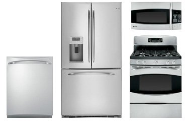 French Door Refrigerator Ge Profile Refrigerator French