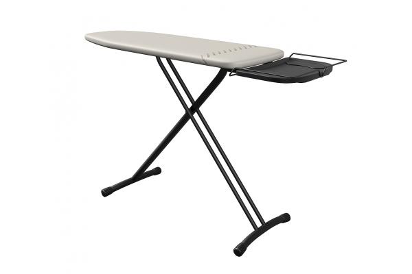 Large image of Laurastar Comfortboard Beige Ironing Board - 1430001898
