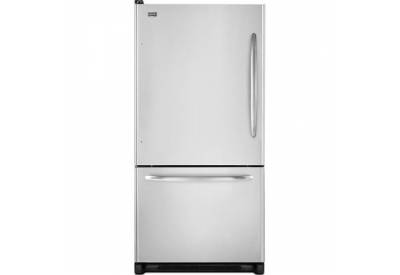 Maytag - MBL2258XES - Bottom Freezer Refrigerators