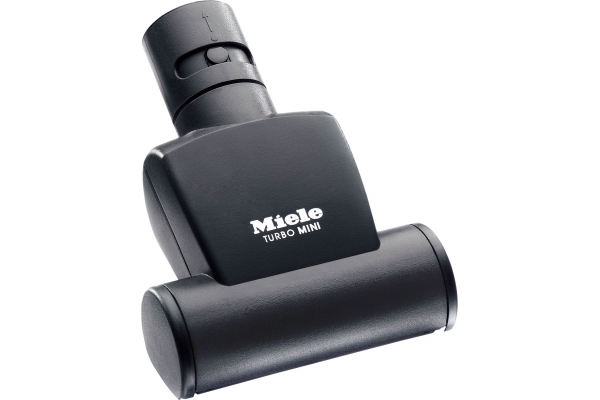 Large image of Miele Hand Turbobrush - 7252850