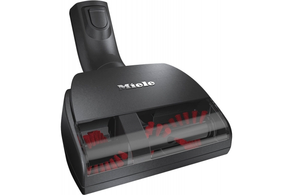 Large image of Miele HX SEB Electro Compact Handheld Brush - 11384950